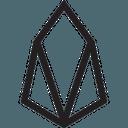 تصویر نماد EOS
