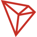 تصویر نماد TRX
